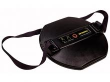 Люкоискатель Сфинкс ВМ-911 ПРО