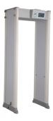 Арочный металлодетектор Jh-8018z