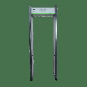 Металлодетектор стационарный ZK-D1010S